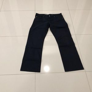 Men's Protègè AG Jeans. Waist 33, Length 34